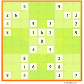 2-play-flash-sudoku-9x9