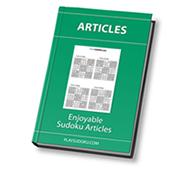 3-sudoku-articles