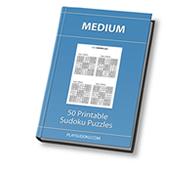 4-printable-sudoku