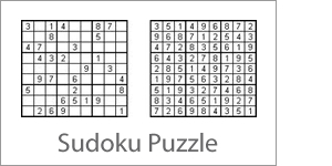 Play Sudoku 9 9 Online Large Version Play Sudoku Playsudoku Com